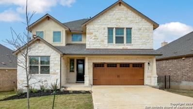 289 Sigel Ave, New Braunfels, TX 78132 - #: 1319593