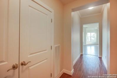 7342 Oak Manor Dr UNIT 7301, San Antonio, TX 78229 - #: 1319753