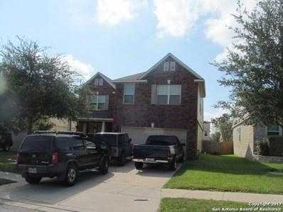 177 Glen Eagles Dr, Cibolo, TX 78108 - #: 1320487