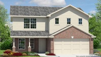 2522 McCrae, New Braunfels, TX 78130 - #: 1320690