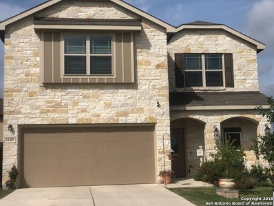 11207 Hole In One, San Antonio, TX 78221 - #: 1320790