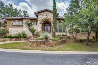 16 Avalon Park, San Antonio, TX 78257 - #: 1320966