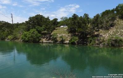 102 Cliff Dr, Lakehills, TX 78063 - #: 1321232