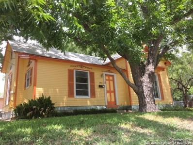 392 N Mesquite Ave, New Braunfels, TX 78130 - #: 1321441