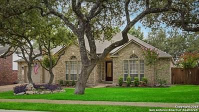 18023 Keystone Bluff, San Antonio, TX 78258 - #: 1322093