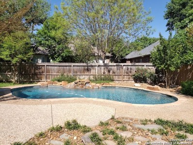 4019 Song Heights Dr, San Antonio, TX 78230 - #: 1322414