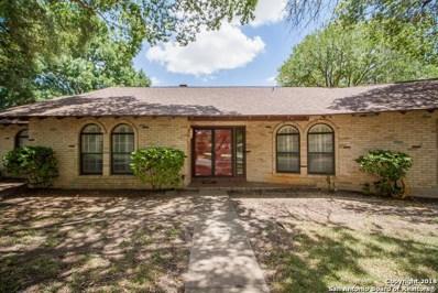 702 Fenwick Dr, Windcrest, TX 78239 - #: 1322502