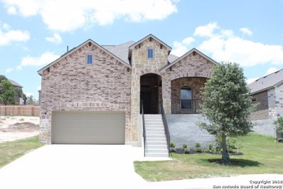 12613 Brite Ranch, San Antonio, TX 78245 - #: 1322625