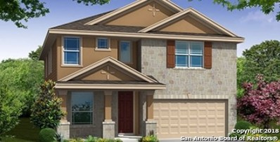 8133 Cactus Bend, San Antonio, TX 78254 - #: 1322700