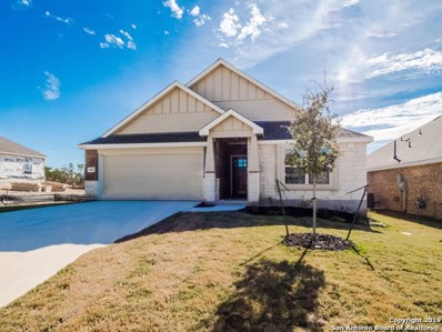 13802 Quiet Fox Lane, San Antonio, TX 78245 - #: 1322761