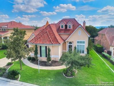7214 Hovingham, San Antonio, TX 78257 - #: 1323472