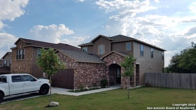2643 Bluff Crossing, San Antonio, TX 78244 - #: 1324019