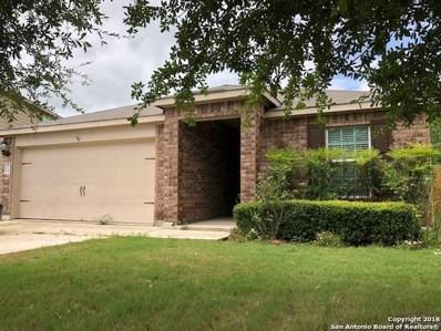 6334 Lake Victoria St, San Antonio, TX 78222 - #: 1324406