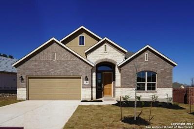 101 Haven Court, Boerne, TX 78006 - #: 1324554