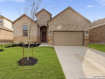 22622 Carriage Bluff, San Antonio, TX 78261 - #: 1324574