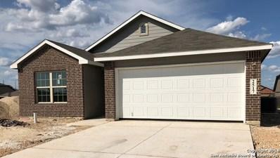 2517 McCrae, New Braunfels, TX 78130 - #: 1324752