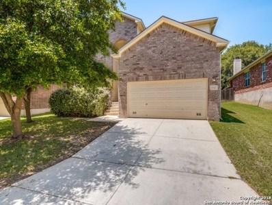 3707 Pinyon Pne, San Antonio, TX 78261 - #: 1324891