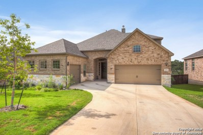 1074 Boulder Run, New Braunfels, TX 78132 - #: 1325021