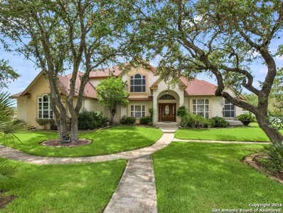1267 W Oak Estates Dr, San Antonio, TX 78260 - #: 1325137