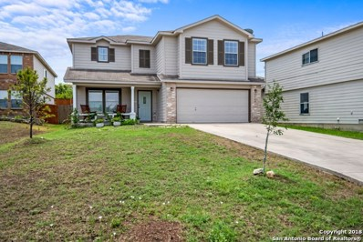 3618 Carruthers Oak, San Antonio, TX 78261 - #: 1325235