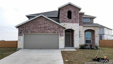 2220 New Castle, New Braunfels, TX 78130 - #: 1325264