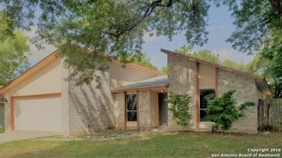 5531 Colewood St, San Antonio, TX 78233 - #: 1325443