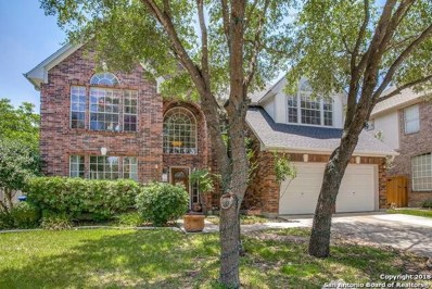 13014 Mahogany Run, San Antonio, TX 78232 - #: 1325484