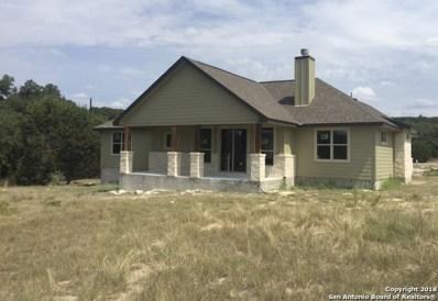 469 Compass Rose, Canyon Lake, TX 78133 - #: 1325841