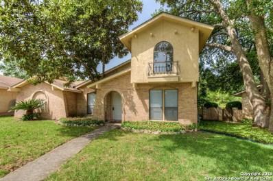 1506 Caper St, San Antonio, TX 78232 - #: 1325884
