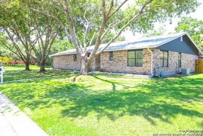 1250 Hollyhock Ln, New Braunfels, TX 78130 - #: 1326514
