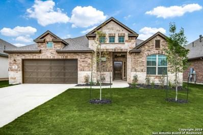 626 Mission Hill Run, New Braunfels, TX 78132 - #: 1326591