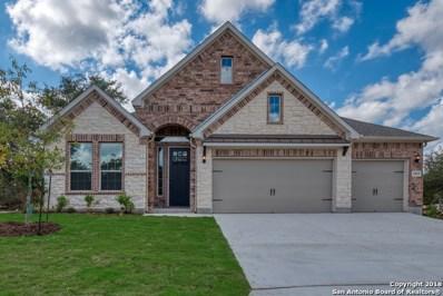 29039 Pfeiffers Gate, Fair Oaks Ranch, TX 78015 - #: 1326716