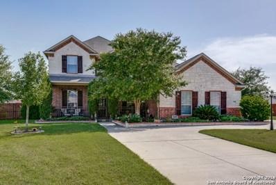 10486 Hunter Heights, Schertz, TX 78154 - #: 1326847