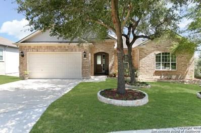 12623 Biscuit Hl, San Antonio, TX 78253 - #: 1326892