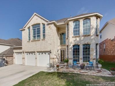 3523 Mendocino Park, San Antonio, TX 78261 - #: 1326895