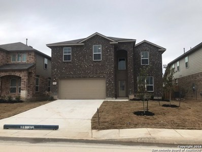 8931 Willingham Bay, San Antonio, TX 78254 - #: 1326939