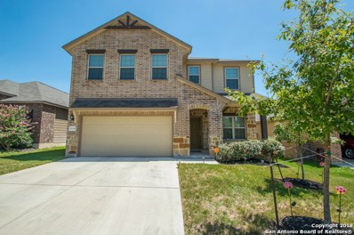 10538 Ashbury Creek, San Antonio, TX 78245 - #: 1327180