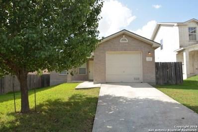 6327 Wildflower Way, San Antonio, TX 78244 - #: 1327294