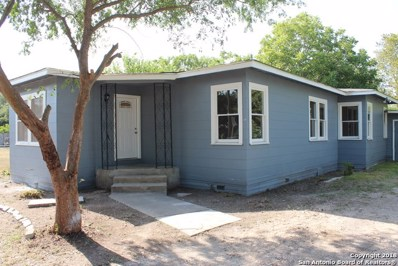 611 Rice Rd, San Antonio, TX 78220 - #: 1327384