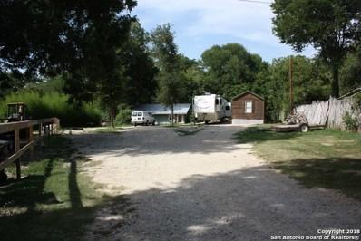 270A Meadow Lake Dr, Seguin, TX 78155 - #: 1327547