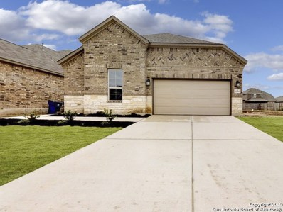 22615 Carriage Bluff, San Antonio, TX 78261 - #: 1328065