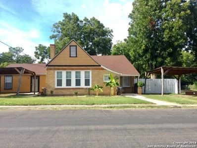 2005 Lee Hall, San Antonio, TX 78201 - #: 1328434