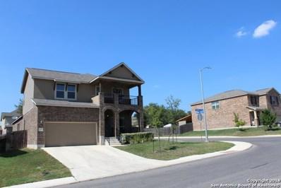 10507 Ashbury Creek, San Antonio, TX 78245 - #: 1328853