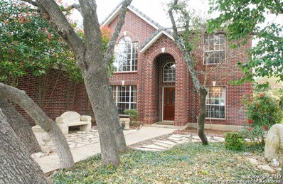 19714 Ranch Meadows, San Antonio, TX 78258 - #: 1328908