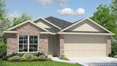 2510 McCrae, New Braunfels, TX 78130 - #: 1329020