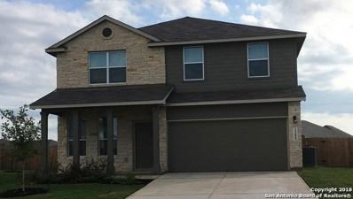 2280 Hawk Dr, New Braunfels, TX 78130 - #: 1329032