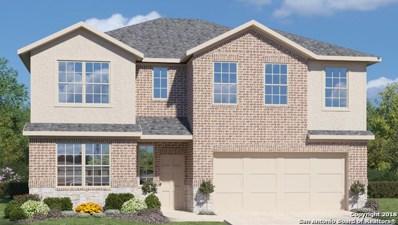 2216 New Castle, New Braunfels, TX 78130 - #: 1329064