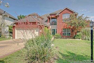 2822 Morning Star, New Braunfels, TX 78132 - #: 1329485