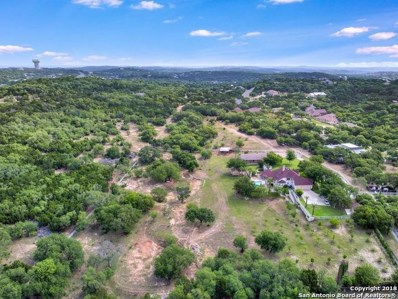 1267 W Oak Estates Dr, San Antonio, TX 78260 - #: 1329932
