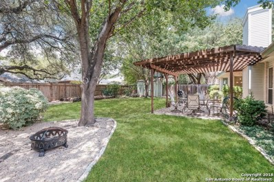 14235 Butlers Bridge, San Antonio, TX 78232 - #: 1330458